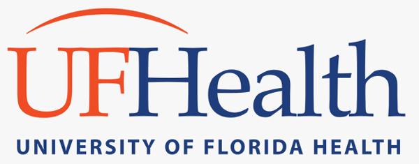 , The Academic Orthopaedic Consortium